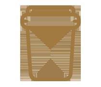 coffee supplies launceston