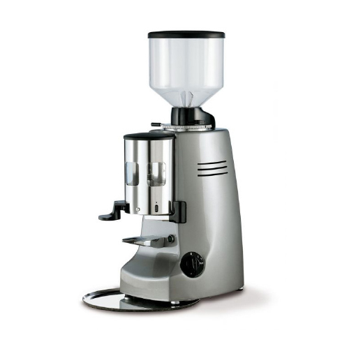 espresso coffee machines